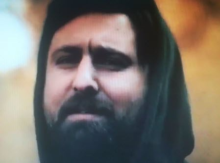 دانلود موزیک ویدیو محمد علیزاده خاطرت تخت