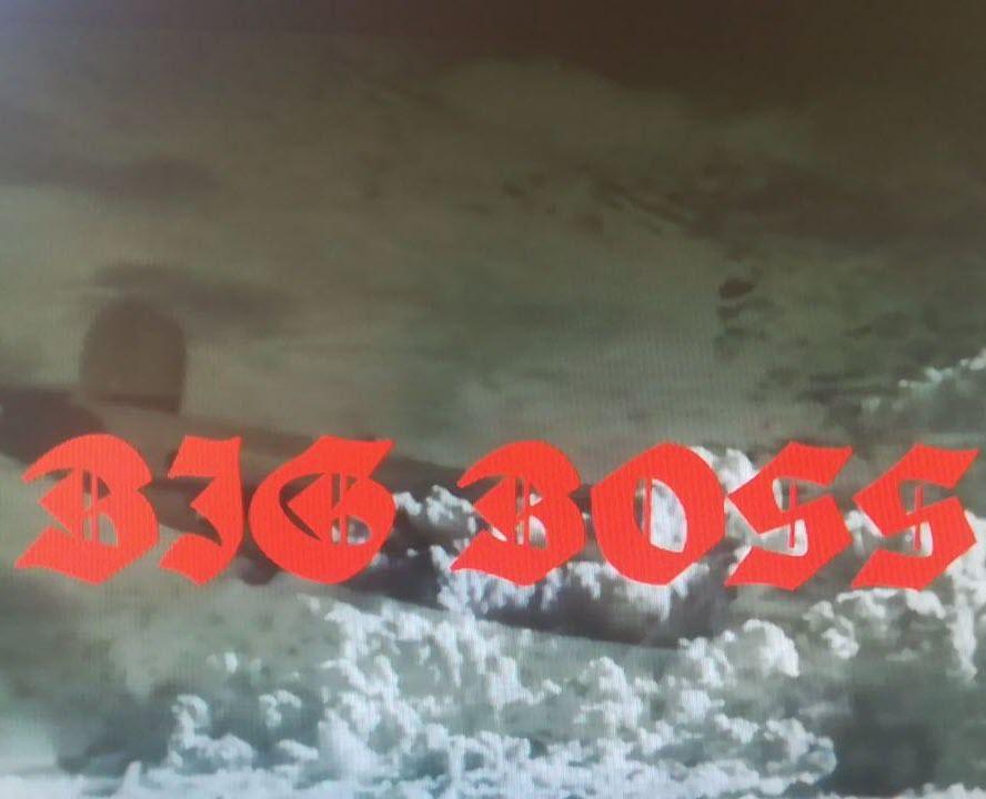 دانلود موزیک ویدیو آلباین مولدووآن بیگ باس(ریس بزرگ)