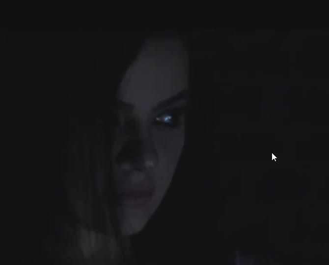 دانلود موزیک ویدیو جدید ماریا خانه سرد است