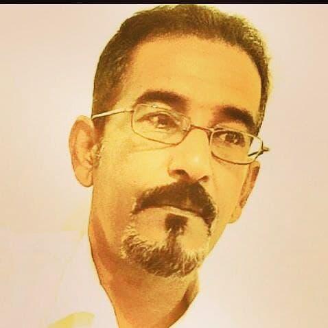 جعفر وزیری ترانه سرا و شاعر